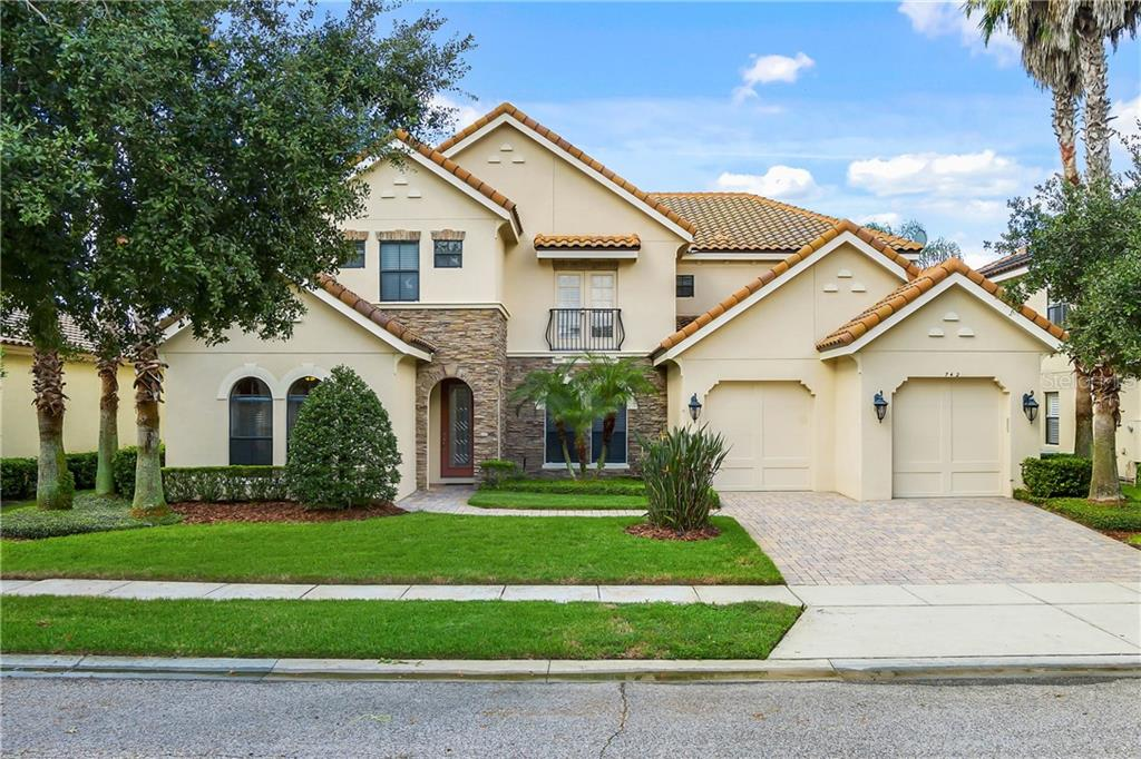 Details for 742 Cristaldi Way, LONGWOOD, FL 32779