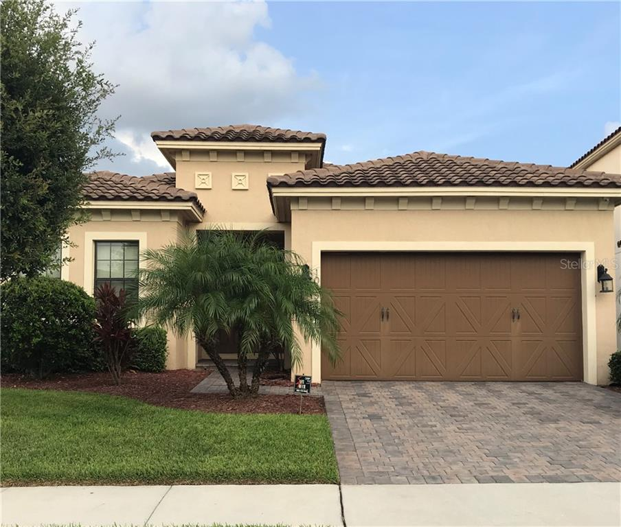 Details for 10453 Stapeley Drive, ORLANDO, FL 32832