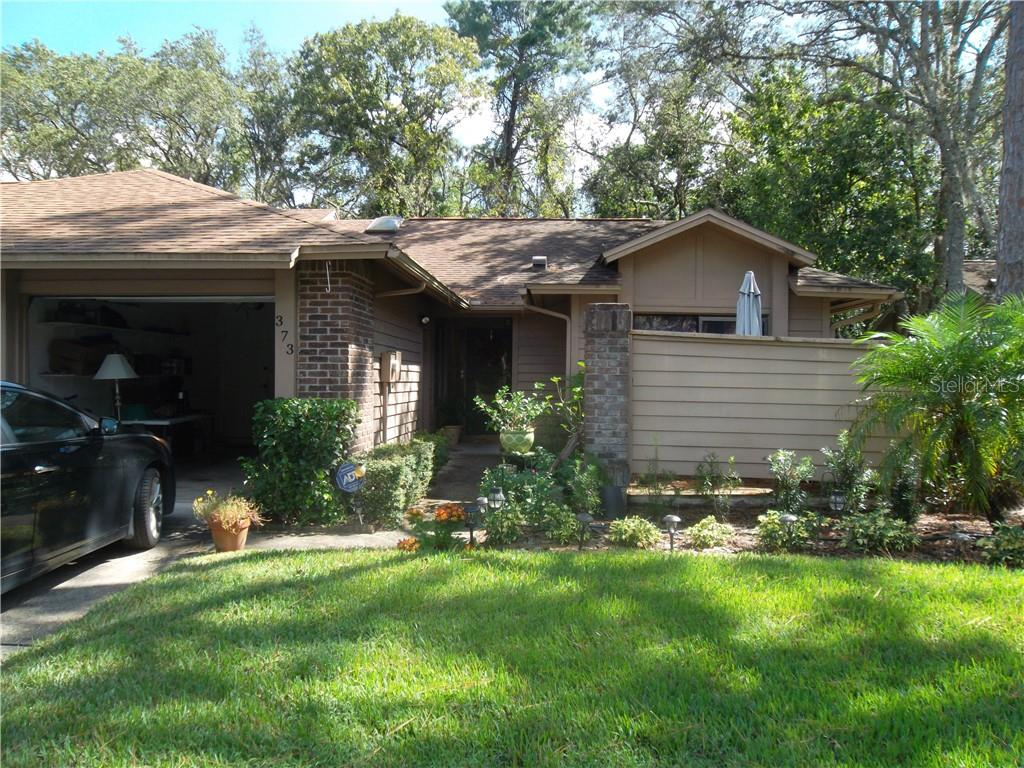 Details for 373 Winchester Place, LONGWOOD, FL 32779