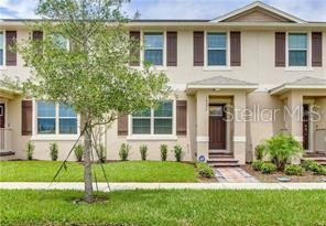 Listing Details for 16097 Pebble Bluff Loop, WINTER GARDEN, FL 34787
