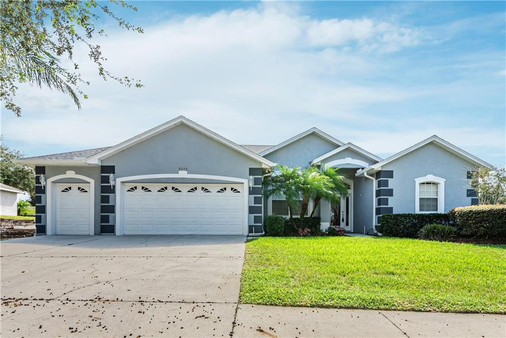 Details for 9635 Spring Lake Drive, CLERMONT, FL 34711