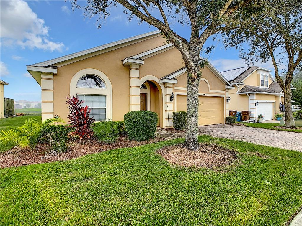 Details for 1346 Andalusia Loop, DAVENPORT, FL 33897