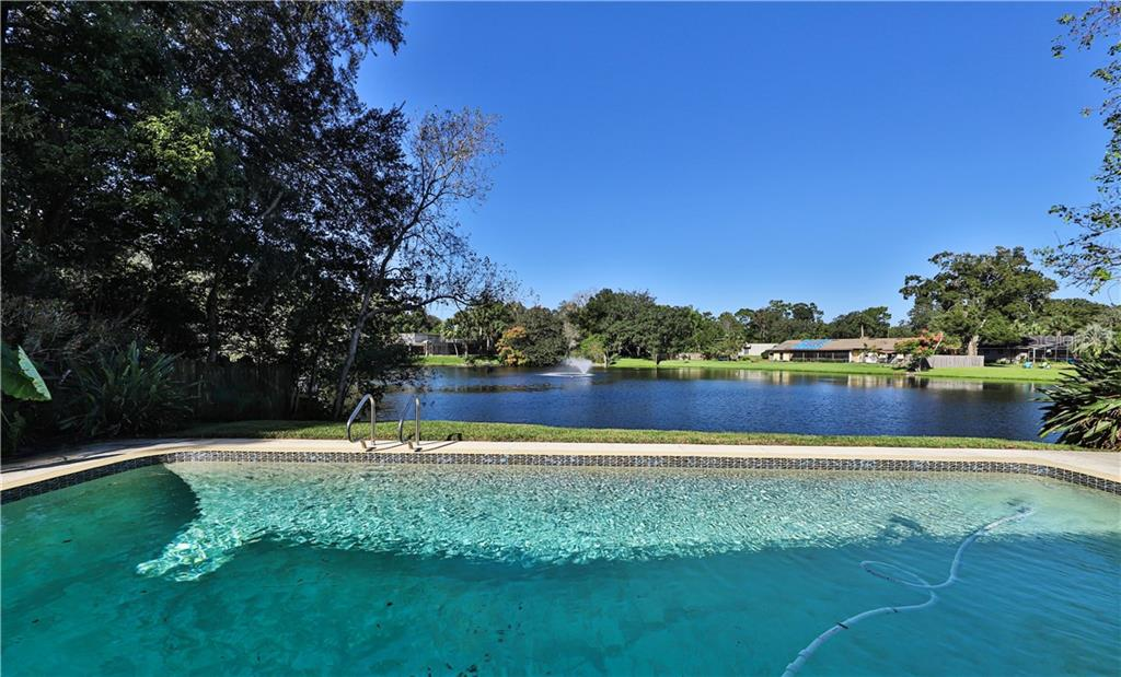 Details for 410 Timbercove Circle, LONGWOOD, FL 32779