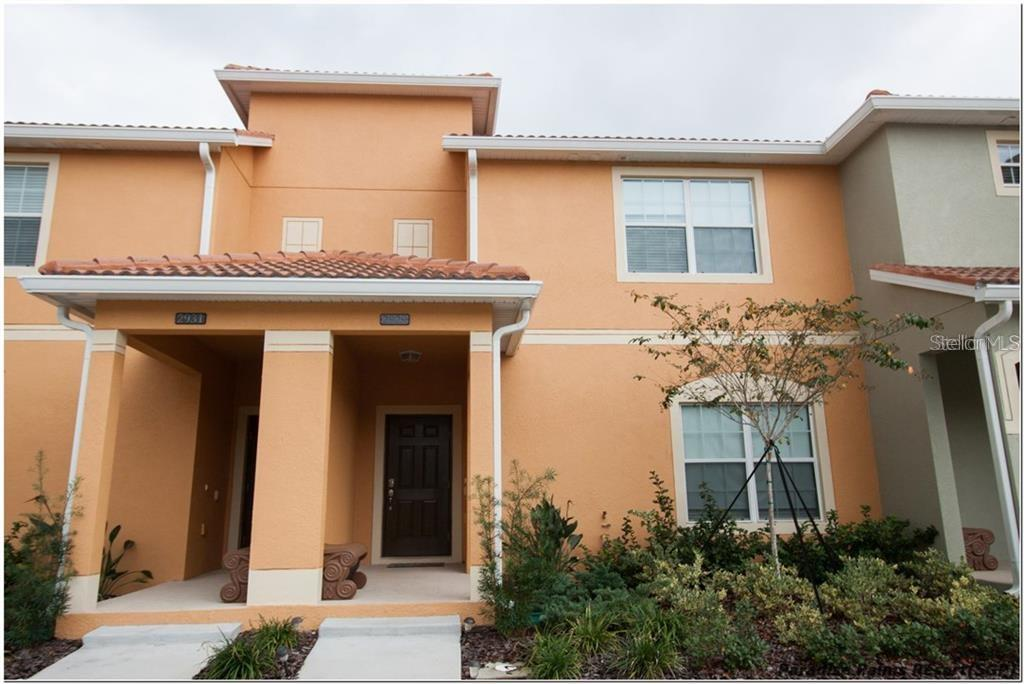 Details for 2929 Buccaneer Palm Road, KISSIMMEE, FL 34747