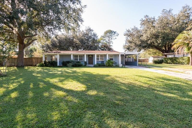 Details for 632 Ryan Avenue, APOPKA, FL 32712