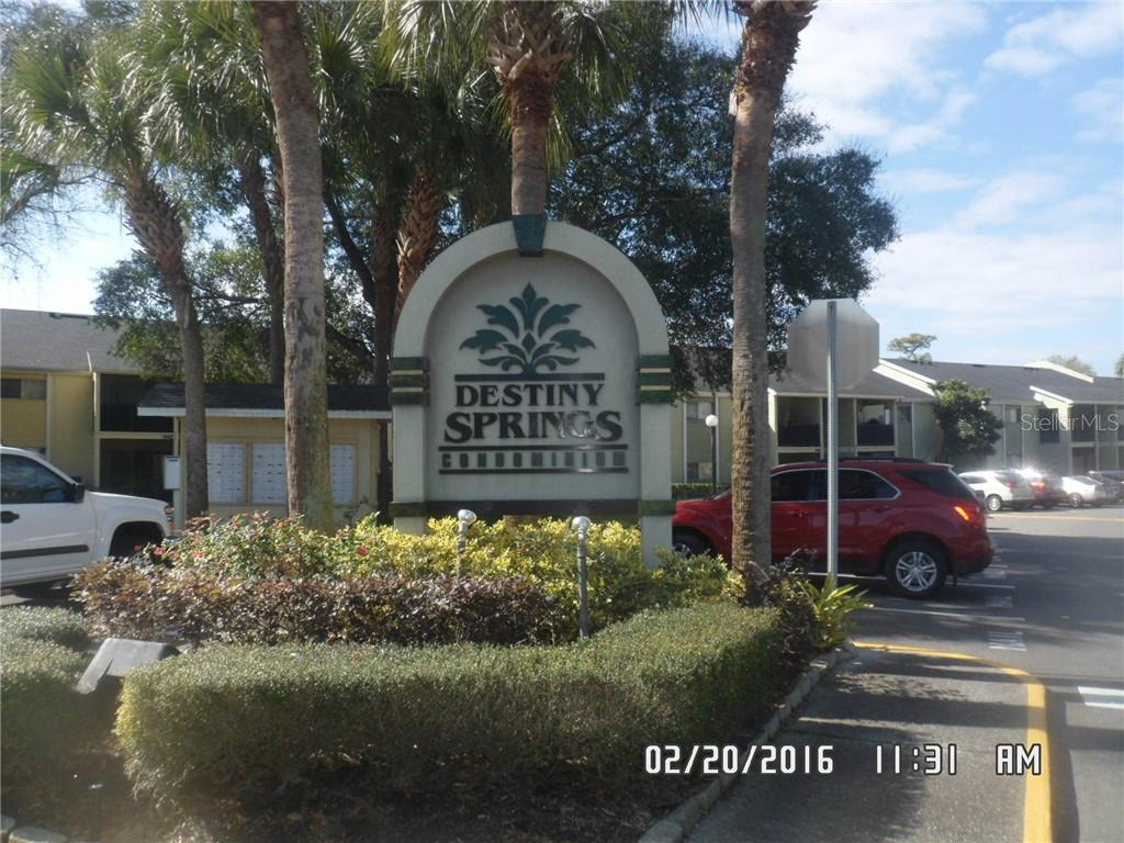 Details for 920 Lake Destiny Road D, ALTAMONTE SPRINGS, FL 32714