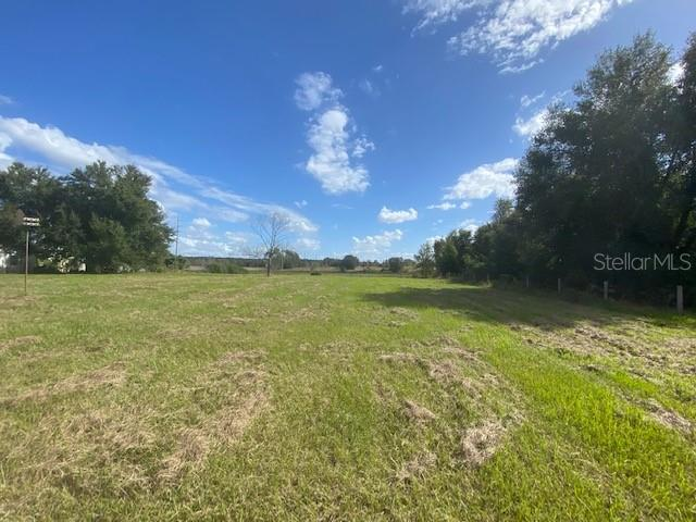 Details for State Road 19, HOWEY IN THE HILLS, FL 34737