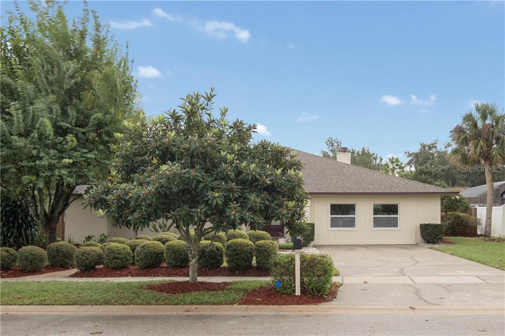 Details for 101 Donegal Avenue, LAKE MARY, FL 32746