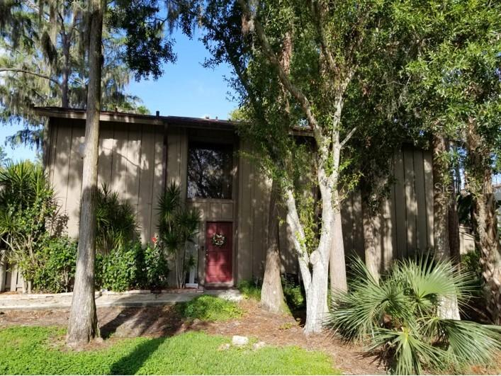 Details for 5305 Pebble Beach Drive B, ORLANDO, FL 32811