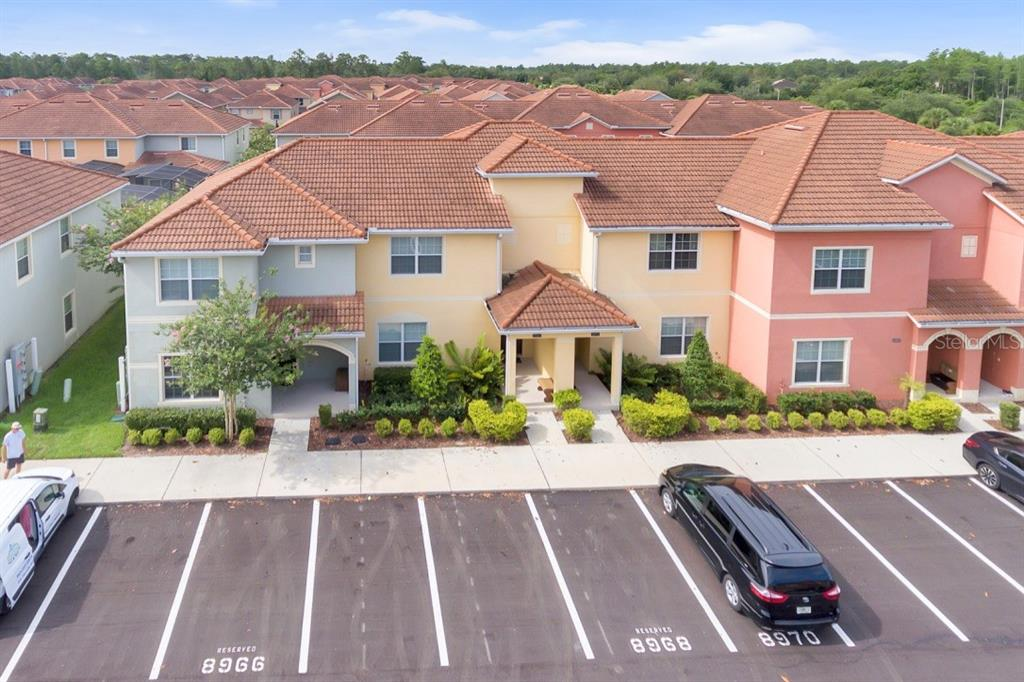 Details for 8968 Majesty Palm Road, KISSIMMEE, FL 34747