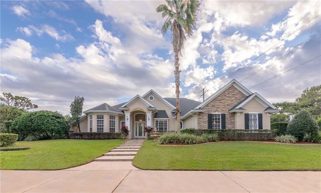 Details for 1918 Wingfield Drive, LONGWOOD, FL 32779