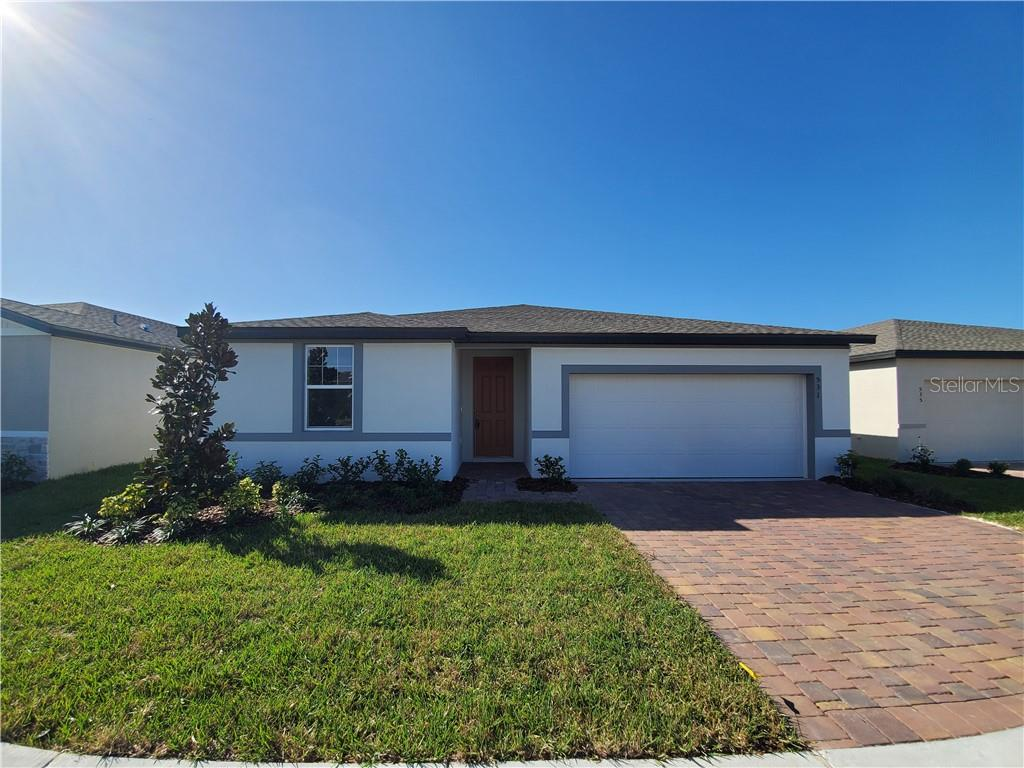 Details for 531 Tortugas Street, HAINES CITY, FL 33844