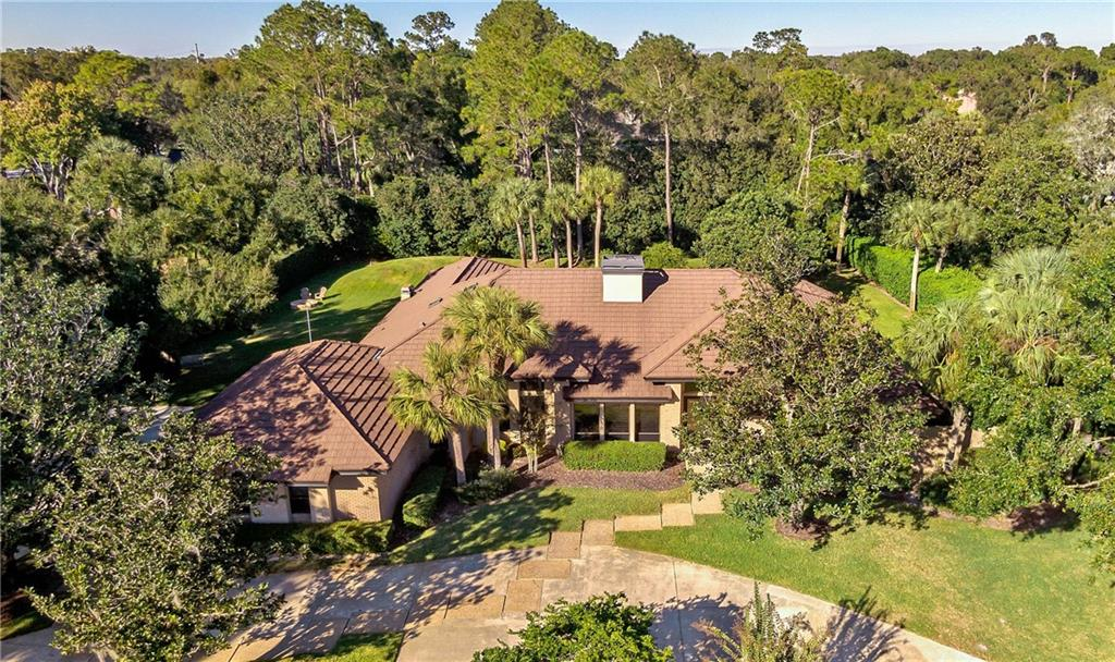 Details for 2720 Marsh Wren Circle, LONGWOOD, FL 32779