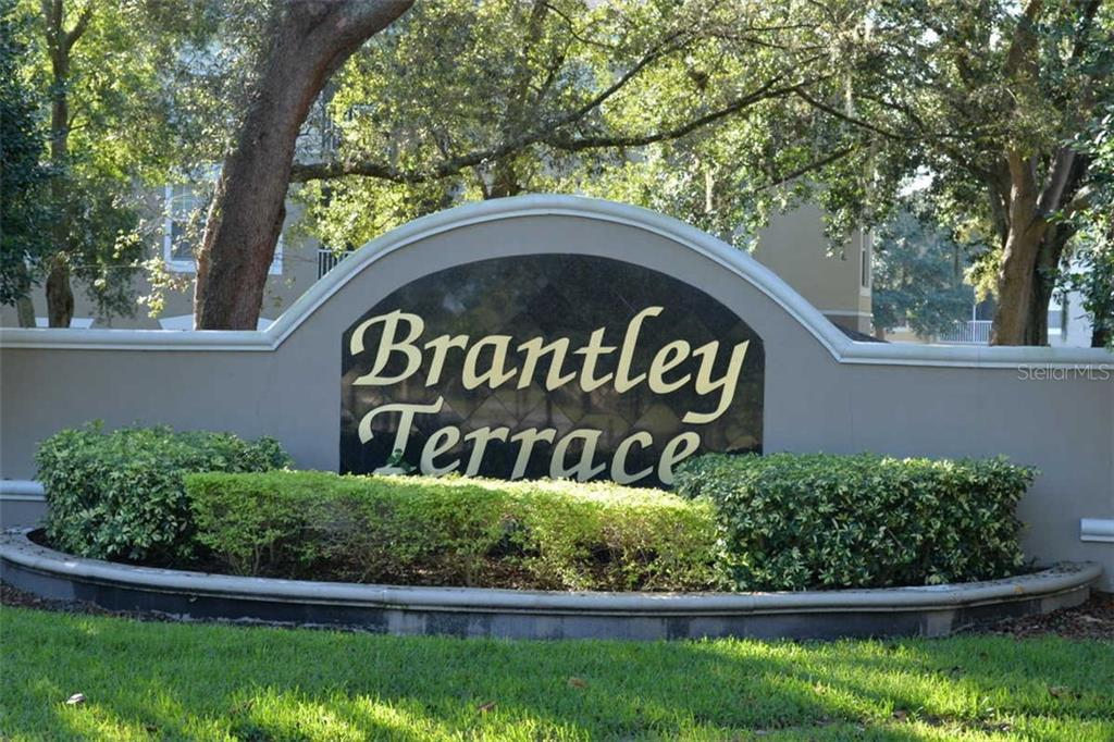 Details for 583 Brantley Terrace Way 205, ALTAMONTE SPRINGS, FL 32714