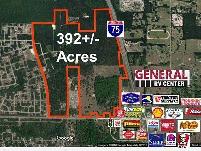 Details for 2275 Hwy 484, OCALA, FL 34473