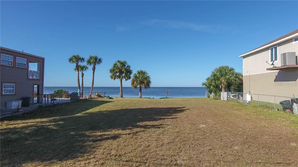 Details for 3138 Gulf Winds Circle Lots 15&12, HERNANDO BEACH, FL 34607