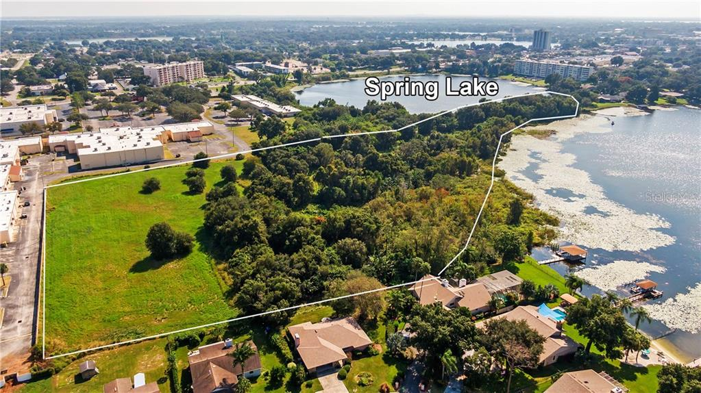 Details for 940 Havendale Boulevard Nw, WINTER HAVEN, FL 33881