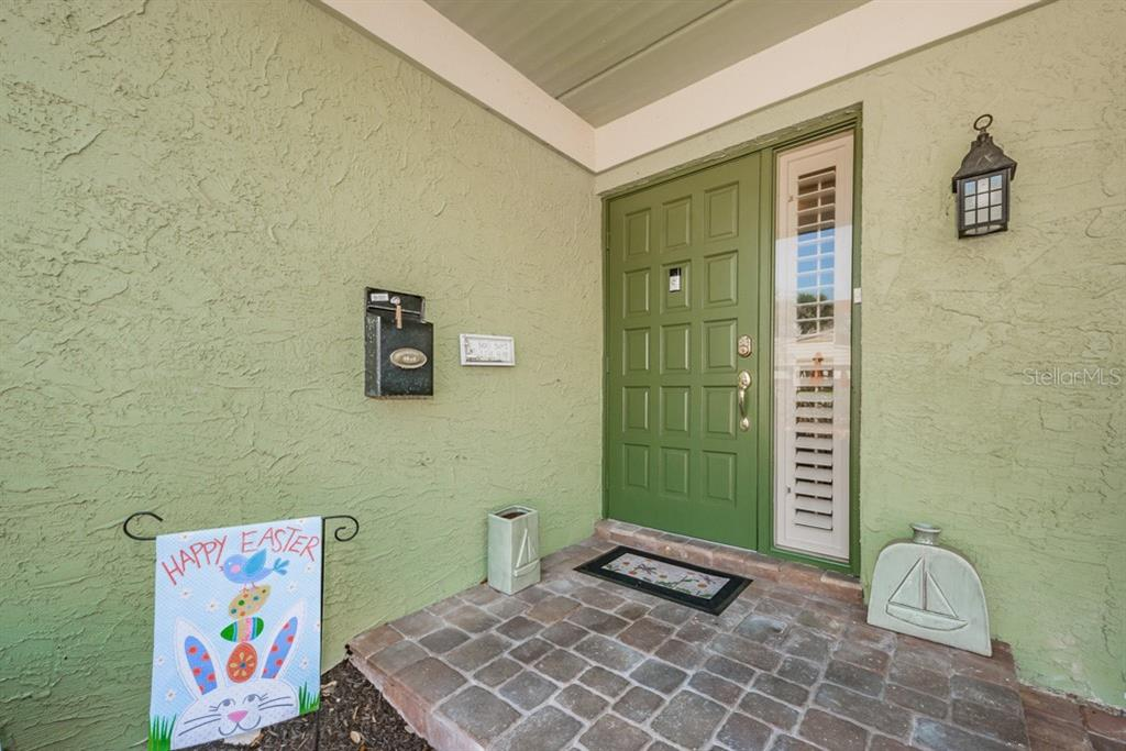 Details for 439 Haven Point Drive 439, TREASURE ISLAND, FL 33706