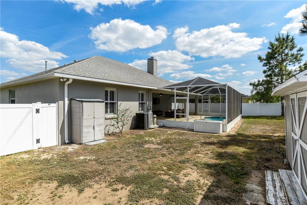 Listing photo id  for 1932 Griffins Green Drive