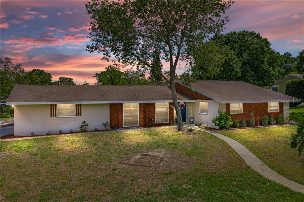 Details for 1190 Yarnell Avenue, LAKE WALES, FL 33853