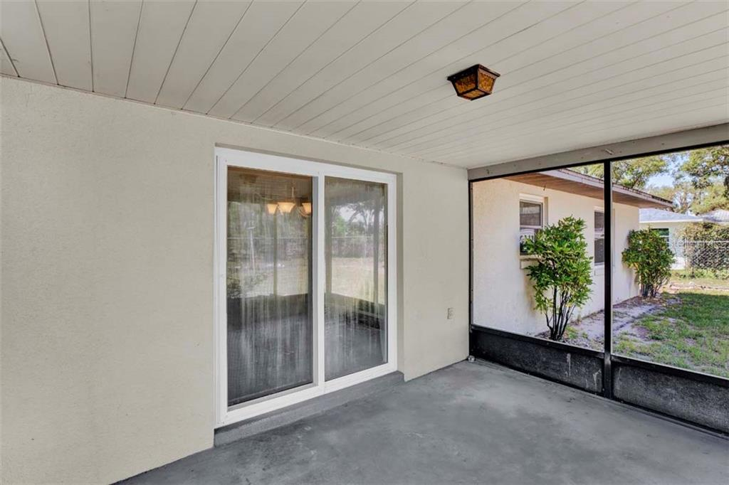 Listing photo id  for 2861 Bowden Road