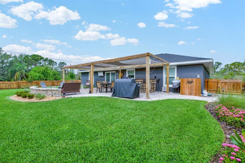 Listing photo id  for 704 Lola Drive