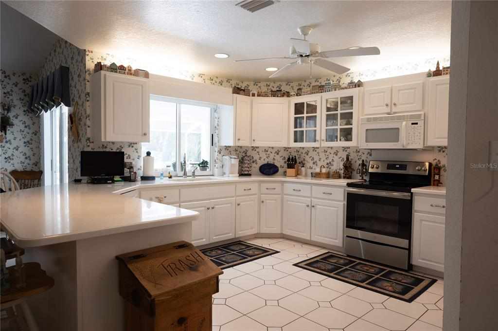 Listing photo id  for 1565 Sir Henrys Trail