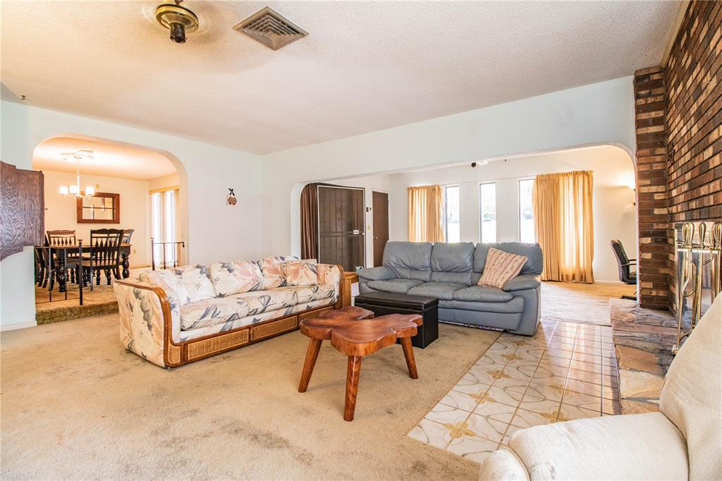 Listing photo id  for 1147 Circle Dr