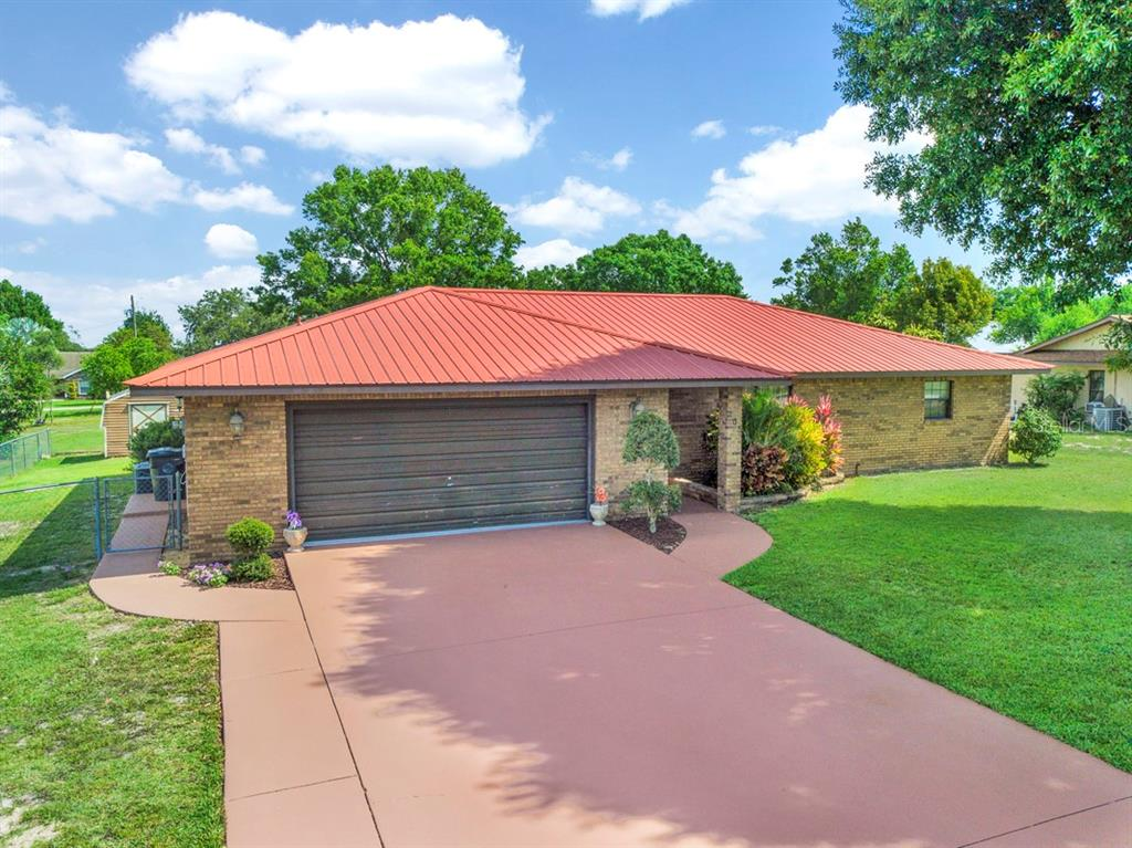 Listing photo id  for 205 Winthrop Street
