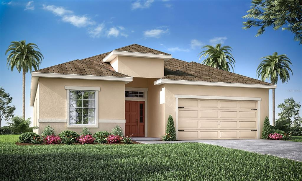 Details for 932 First Drive, EAGLE LAKE, FL 33839