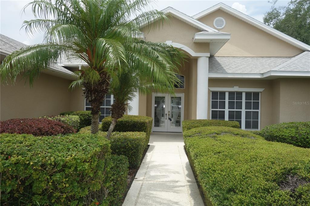 Details for 5033 Highlands By The Lake Drive, LAKELAND, FL 33812