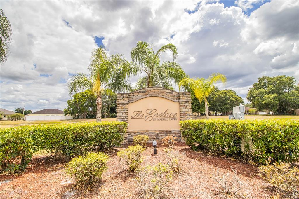 Listing photo id  for 3293 Enclave Blvd