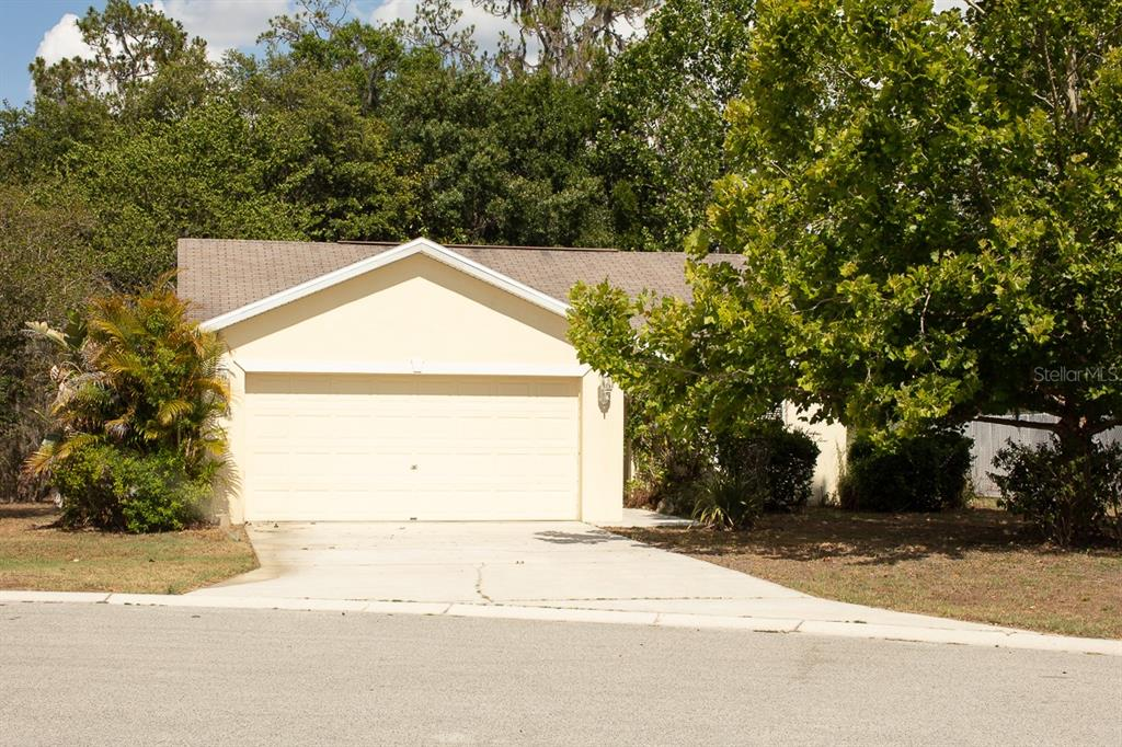 Details for 3439 Imperial Manor Way, MULBERRY, FL 33860