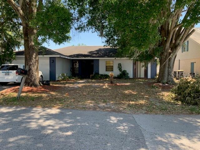 Details for 3304 Timberline Road W, WINTER HAVEN, FL 33880