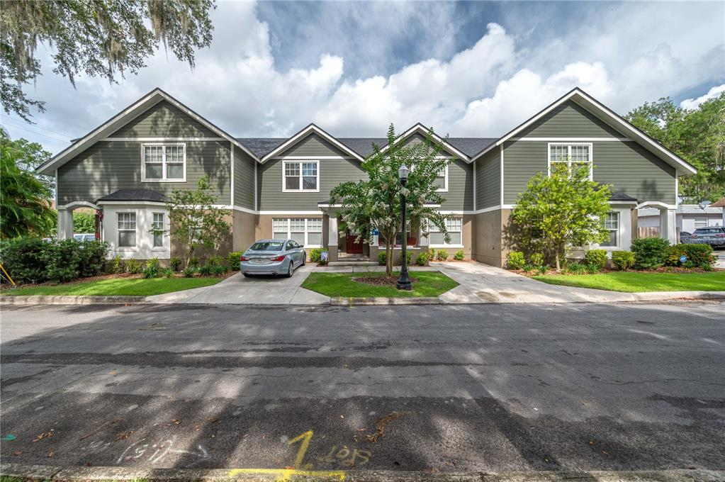 Details for 1065 Tennessee Avenue, LAKELAND, FL 33803