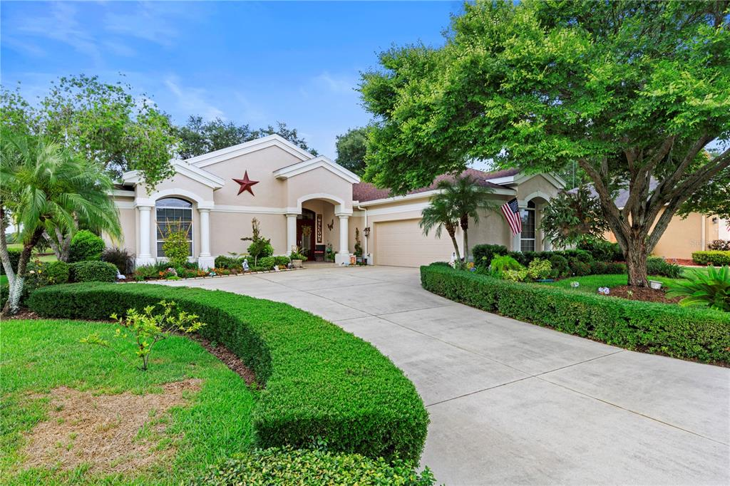 Details for 4335 Winding Oaks Circle, MULBERRY, FL 33860