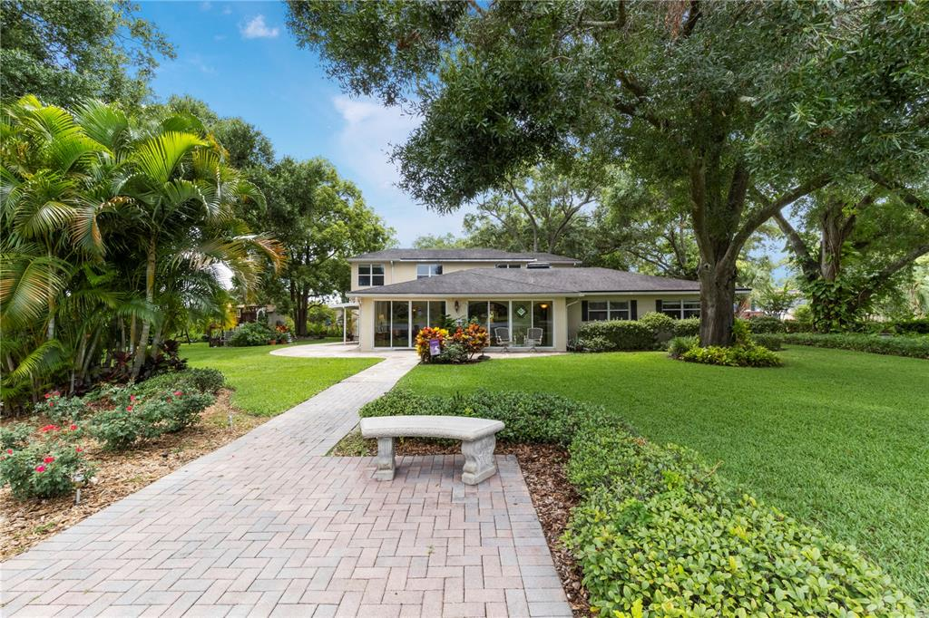 Details for 894 Clearview Avenue, LAKELAND, FL 33801