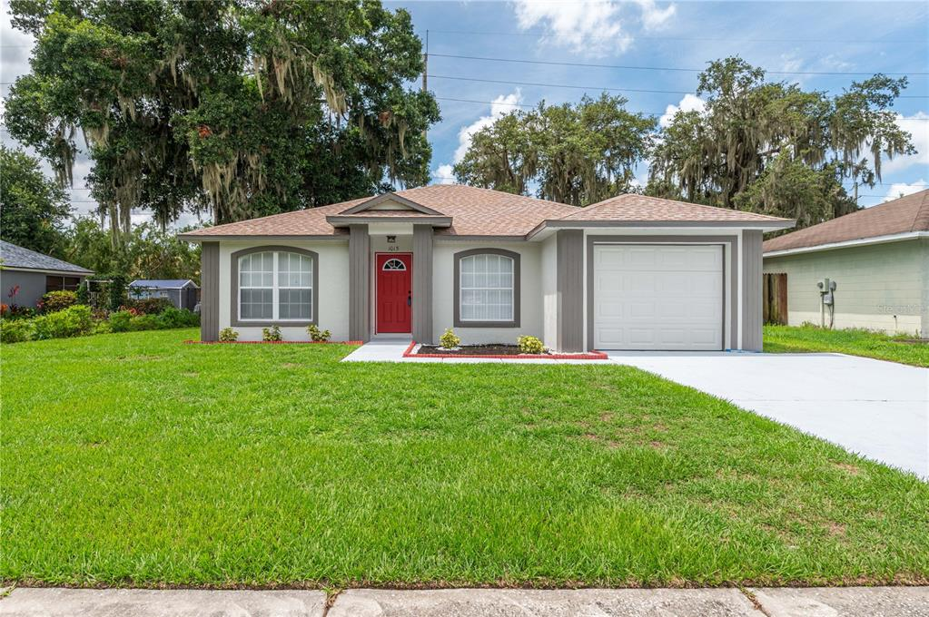 Details for 1015 Forrest Drive, BARTOW, FL 33830