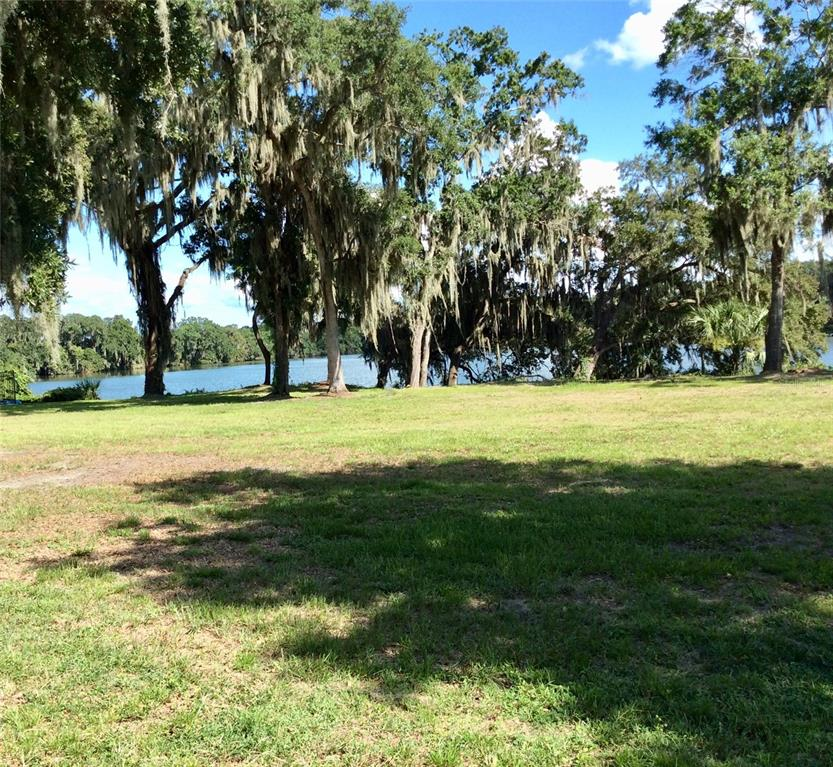 Details for Tigereye Court, MULBERRY, FL 33860