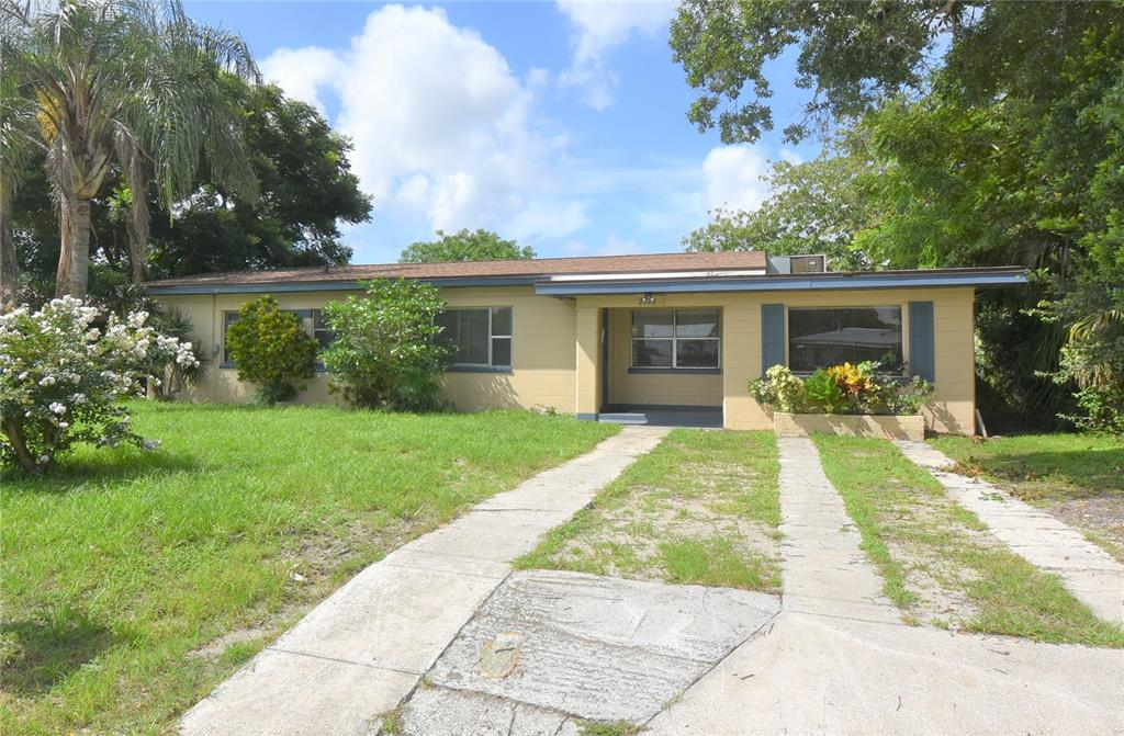 Details for 2920 Hickory Street Nw, WINTER HAVEN, FL 33881