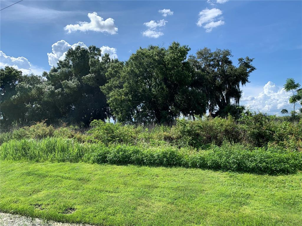 Details for 2500 State Road 37 S, MULBERRY, FL 33860