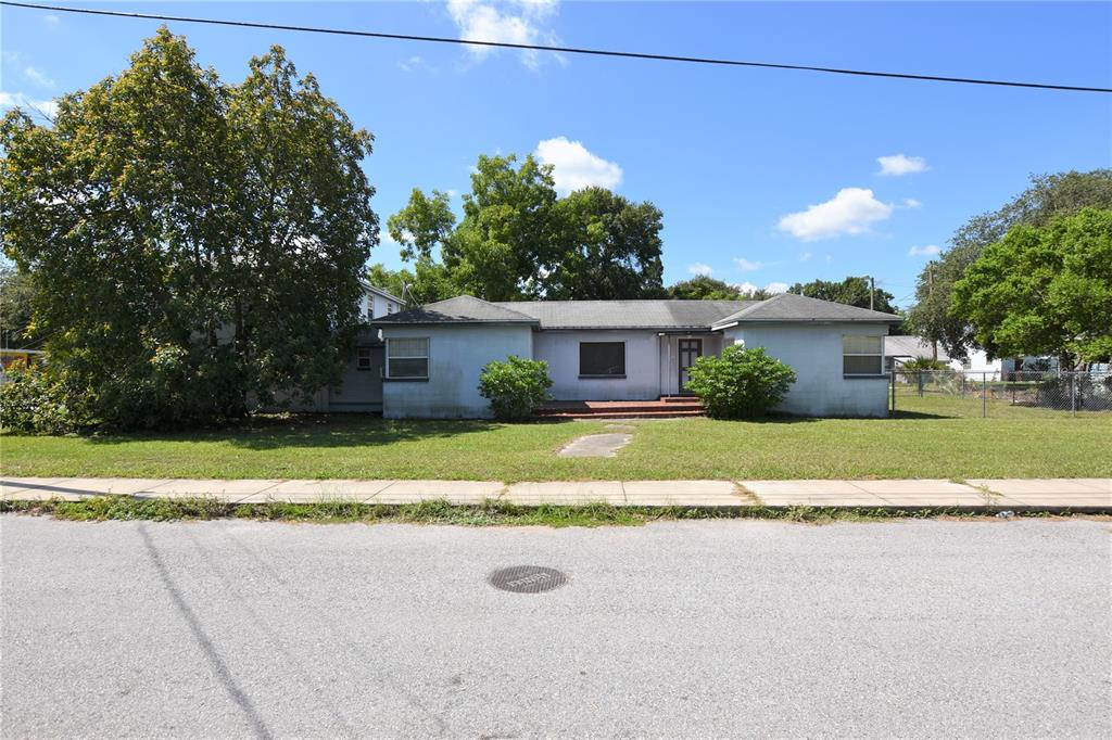 Details for 1011 2nd Street, MULBERRY, FL 33860