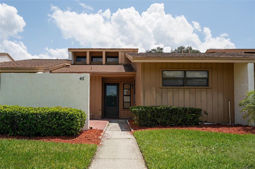 Details for 5225 Imperiallakes Boulevard 46, MULBERRY, FL 33860