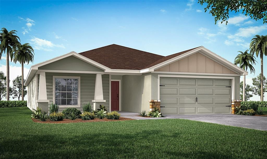 Details for 921 First Drive, EAGLE LAKE, FL 33839