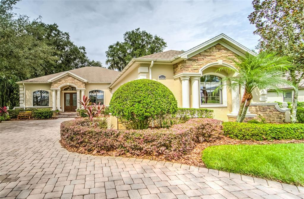 Details for 3928 Grandefield Circle, MULBERRY, FL 33860