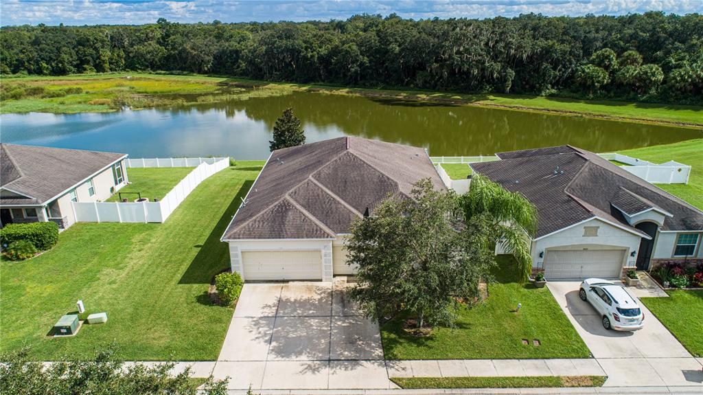 Details for 4441 Mossy Creek Avenue, MULBERRY, FL 33860