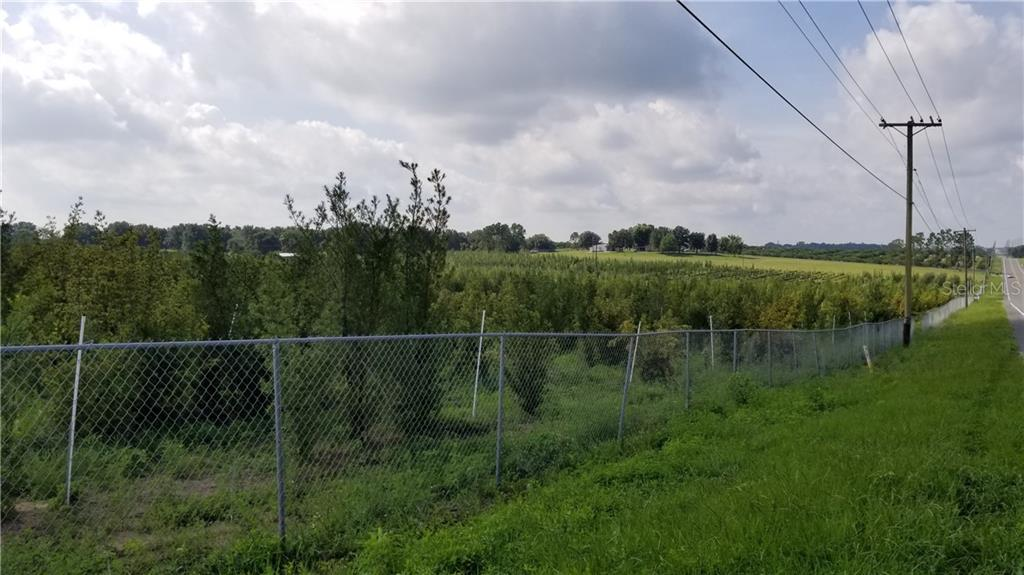 Image 3 For 7200 Scenic Highway N