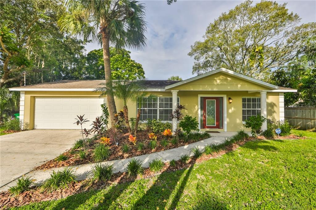 Details for 5105 Zion Street, TAMPA, FL 33611