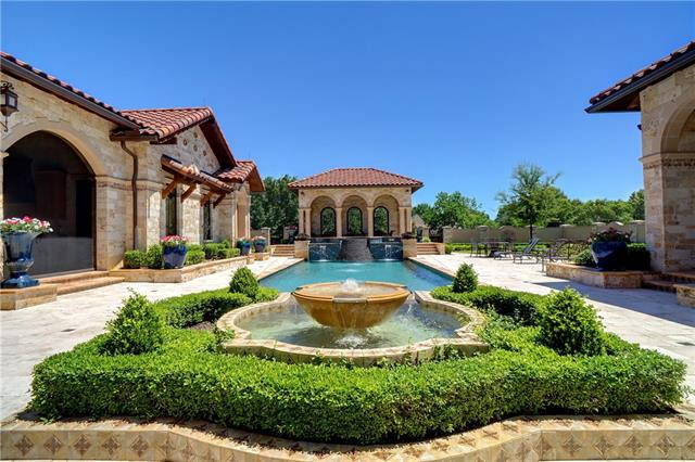 Details for 5513 Montclair Drive, Colleyville, TX 76034