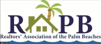 REALTOR® Association of St Lucie